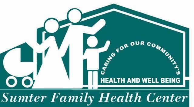 Sumter Family Hlt Center Pinewood Pinewood Sc 29125