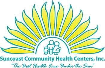 Suncoast Community Health Center- Brandon