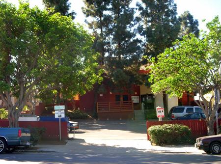 Teen Health Center