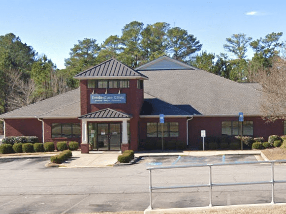 Oconee Valley Healthcare - Greensboro