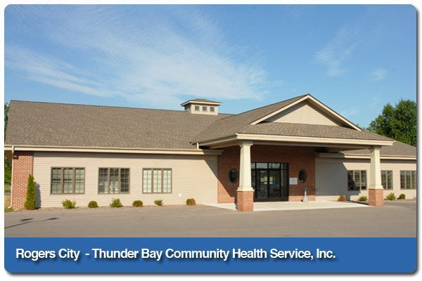 Tendercare Health Center