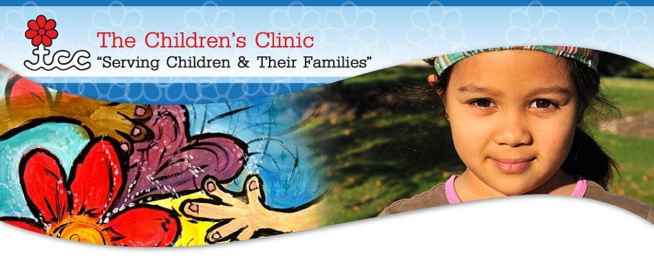 The Childrens Clinic Atlantic Ave