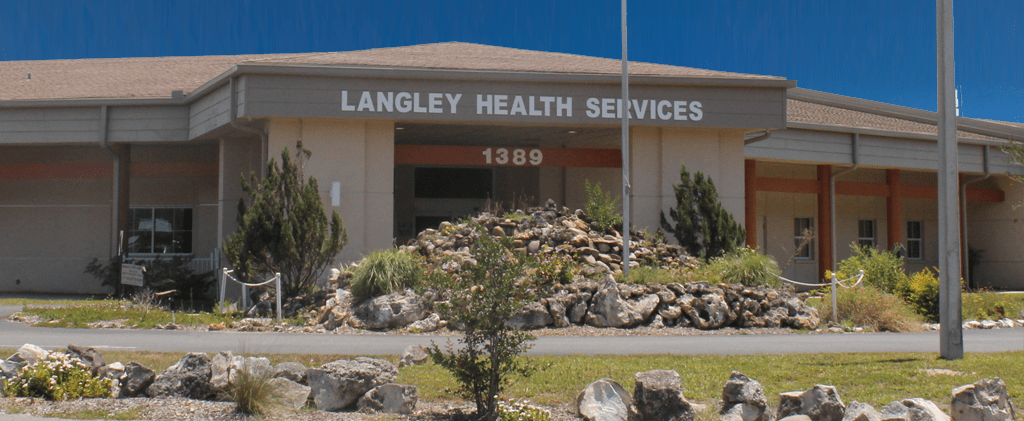 Langley Health Services - Sumterville Clinic