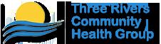 Three Rivers Community Health- Lyles