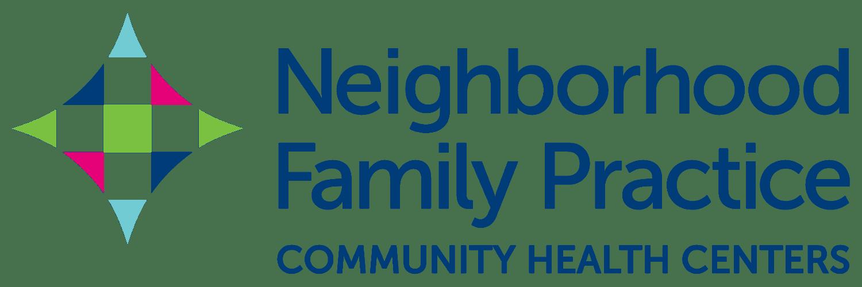 Neighborhood Family Practice-Tremont Health Center