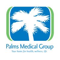 Palms Medical Group - Trenton