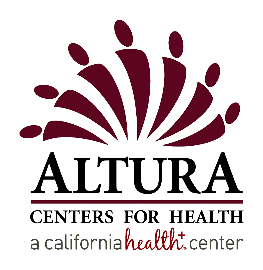 Altura Centers for Health North Cherry Clinic