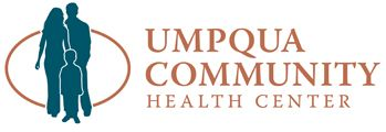 Umpqua Comm Health Center Drain