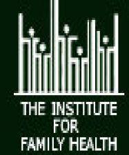 Urban Horizons Family Health C