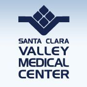 Valley Health Center Gilroy