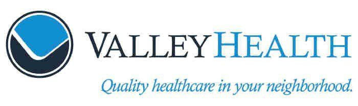 Valley Health Pharm No 2medi