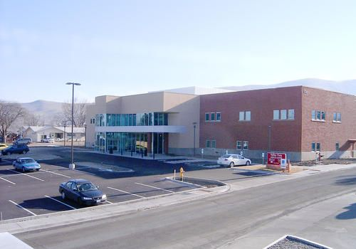 Valley Vista Medical Group