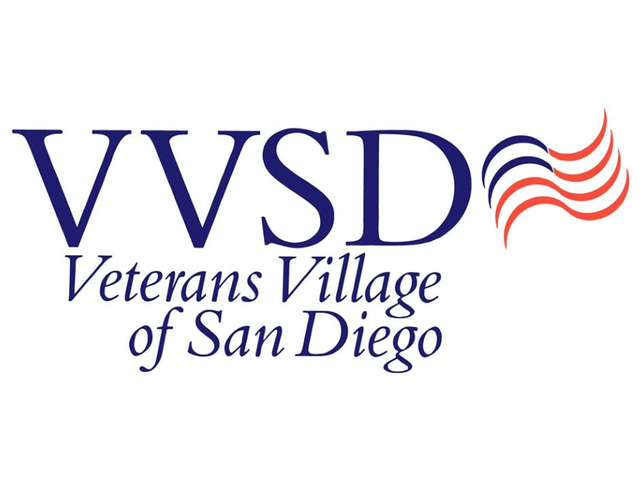 Veterans' Village Of San Diego