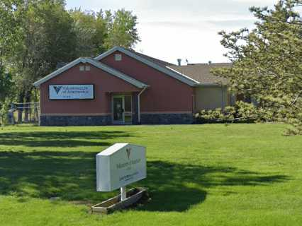 Vounteers Of America Utah Women And Childrens Facility