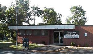 Wadsworth Dental Center