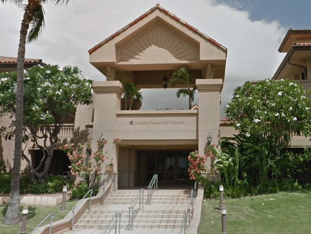 Waipahu Family Health Center