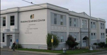 Marshfield School Based Health Center