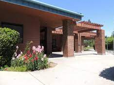 Miners Family Health Center