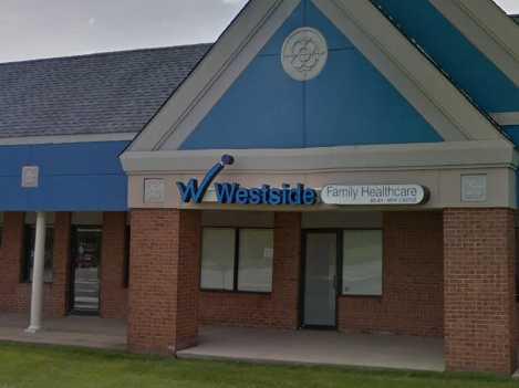 Westside Family Healthcare - Bear/New Castle