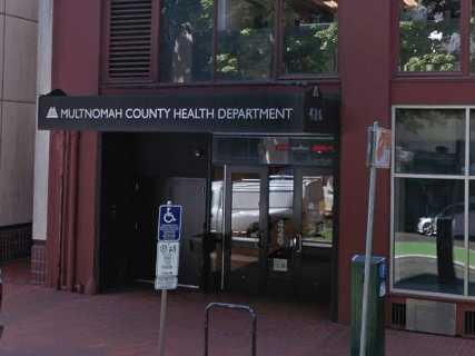 Westside Health Center
