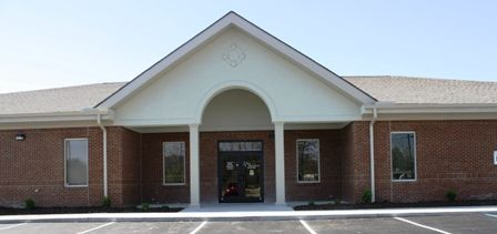 Free And Income Based Clinics Stanton Ky