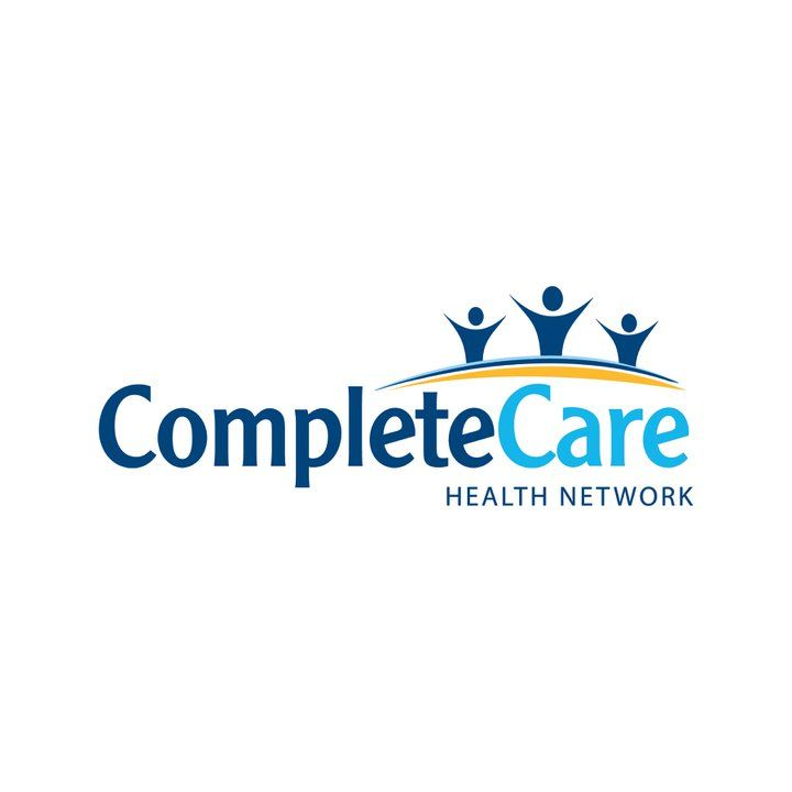 complete care community health center
