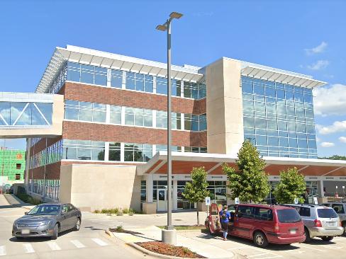 Wingra Family Medical Center