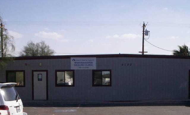 Winterhaven Health Clinic