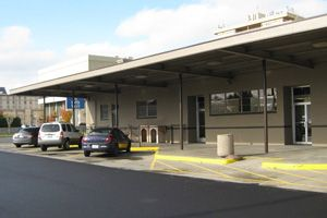 Yakima Medical and Dental Clinic