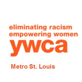 YWCA - Phyllis Wheatley Transitional Program