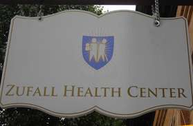 Zufall Health Center - Dover