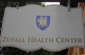 Zufall Health Center - Dover