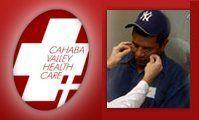 Cahaba Valley Health Care Clinic