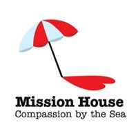 Mission House Clinic Jacksonville Beach