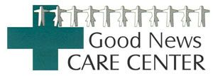 Good News Care Center