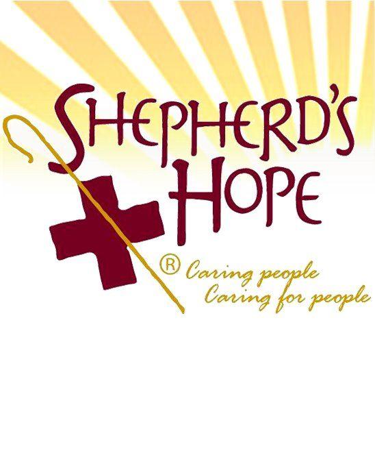 Hope Health Center Amidon Lane Orlando