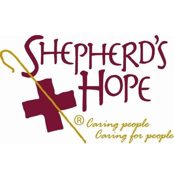 TAZKIAH SHEPHERD'S HOPE HEALTH CENTER