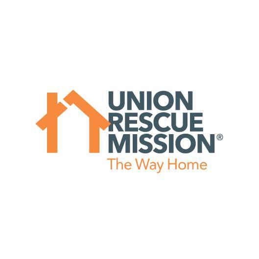 Ucla Health Clinic Union Rescue Mission