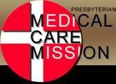 Medical Care Mission Abilene