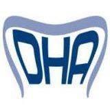 Dental Health Arlington