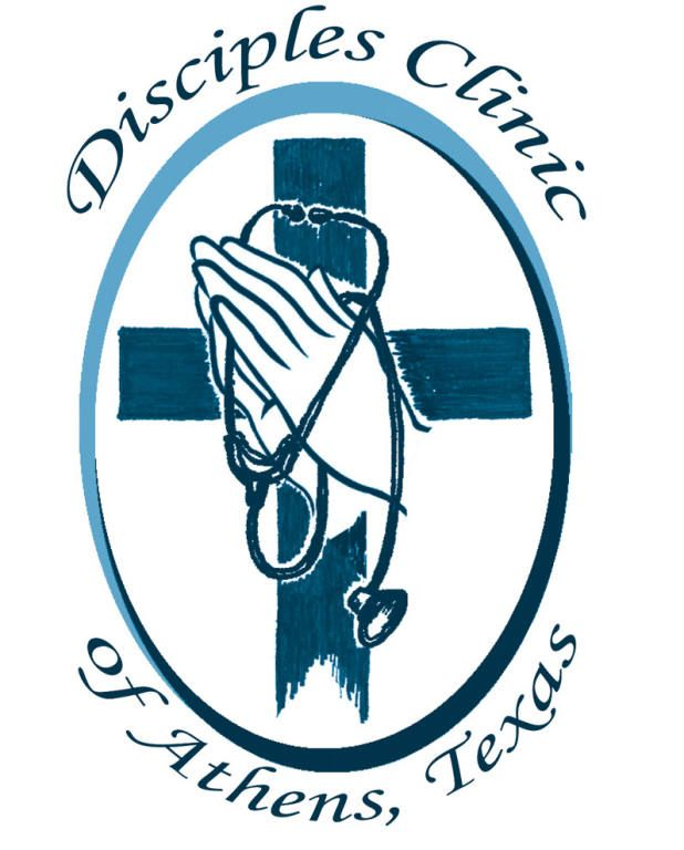 Disciples Clinic Of Athens Texas