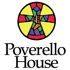 Holy Cross Clinic at Poverello House