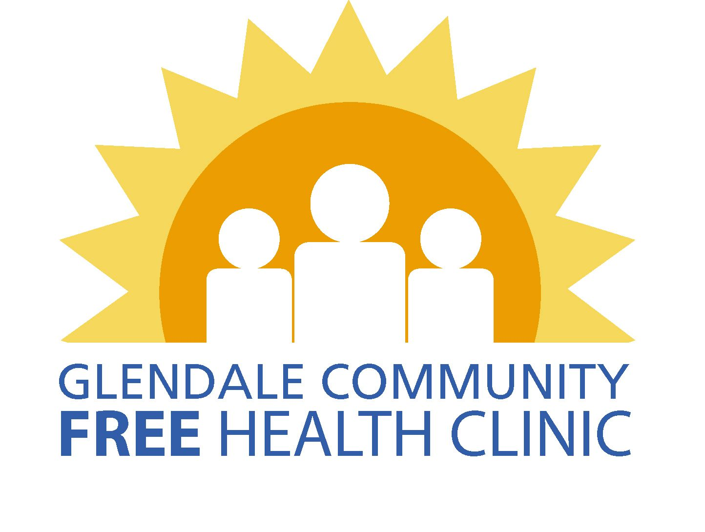 Glendale Community Free Health Clinic