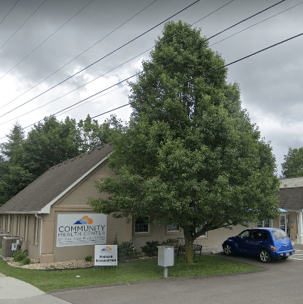 Free Clinic Of The New River Valley Christiansburg