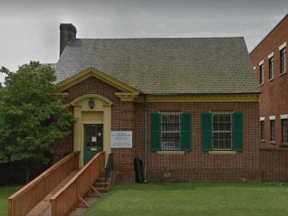 Free Clinics Of Pulaski County