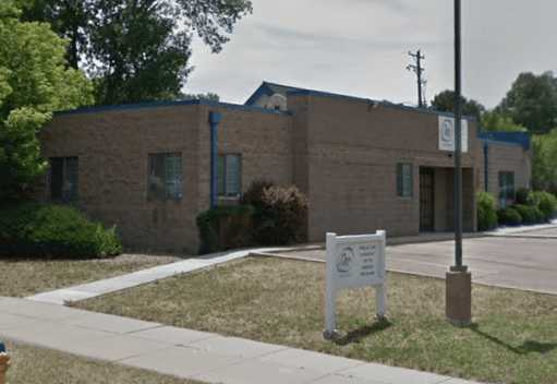 Open Bible Medical Clinic