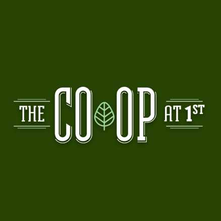 The Co-op Clinic