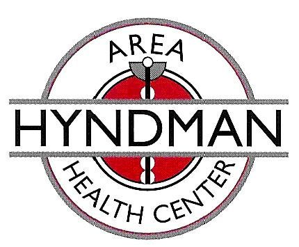Hyndman Area Health Center