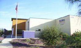 El Rio Northwest Clinic Tucson