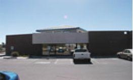 El Rio Southwest Clinic